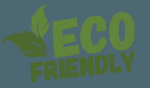 Maids2000 - Eco-Clean - Eco-Friendly Logo Slider