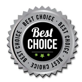Best Choice - Maids2000 - Maid Service Areas